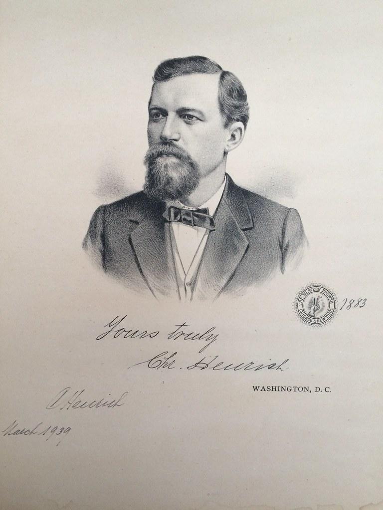 christian-heurich-1883