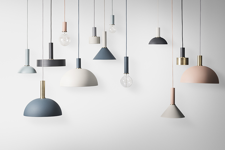 AMM blog | Ferm Living's A/W 2016