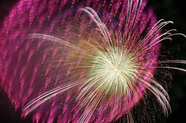 Fireworks #2_NO6_2016-09