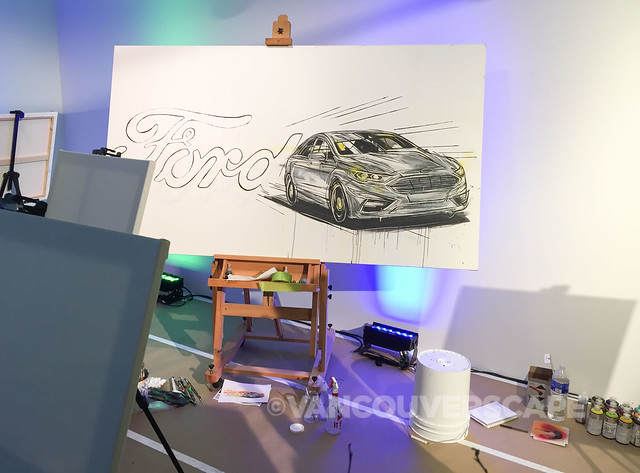 Ford Art of Fusion-14