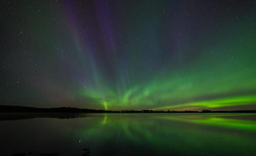 Aurora050916