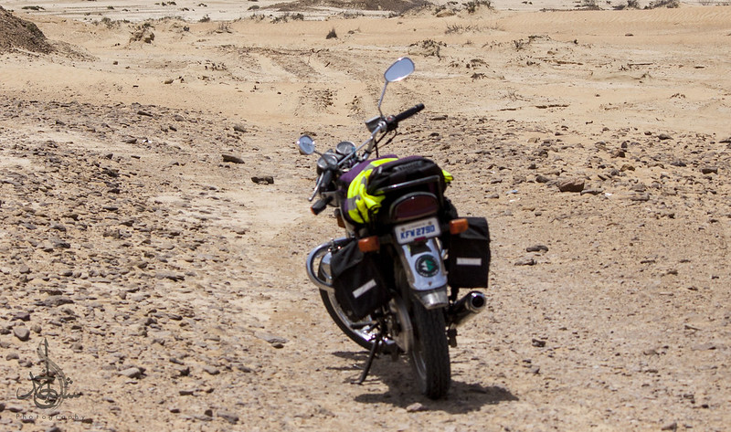 Extreme Off Road To Pir Bhambol Balochistan On August 12, 2016 - 29310722135 f2e08ef8d4 c