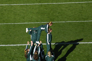 2006-11-19 Pack-Pats055 | by Shutterbug459