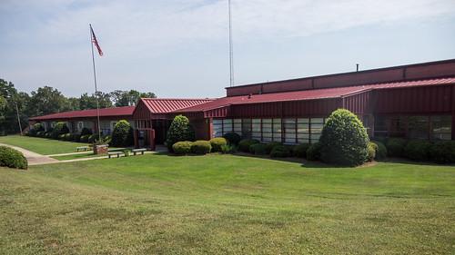 Lockhart Schools - 5
