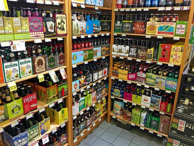 Roanoke Natural Foods Co Op Grandin Village Roanoke Va