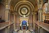 Praga Sinagoga Spagnola