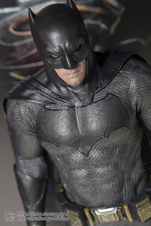 BATMAN100_HotToys_2-140