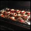 #Eggplant #Pesto #Homemade #CucinaDelloZio - oven
