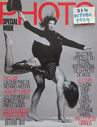 314 octobre 01 1994