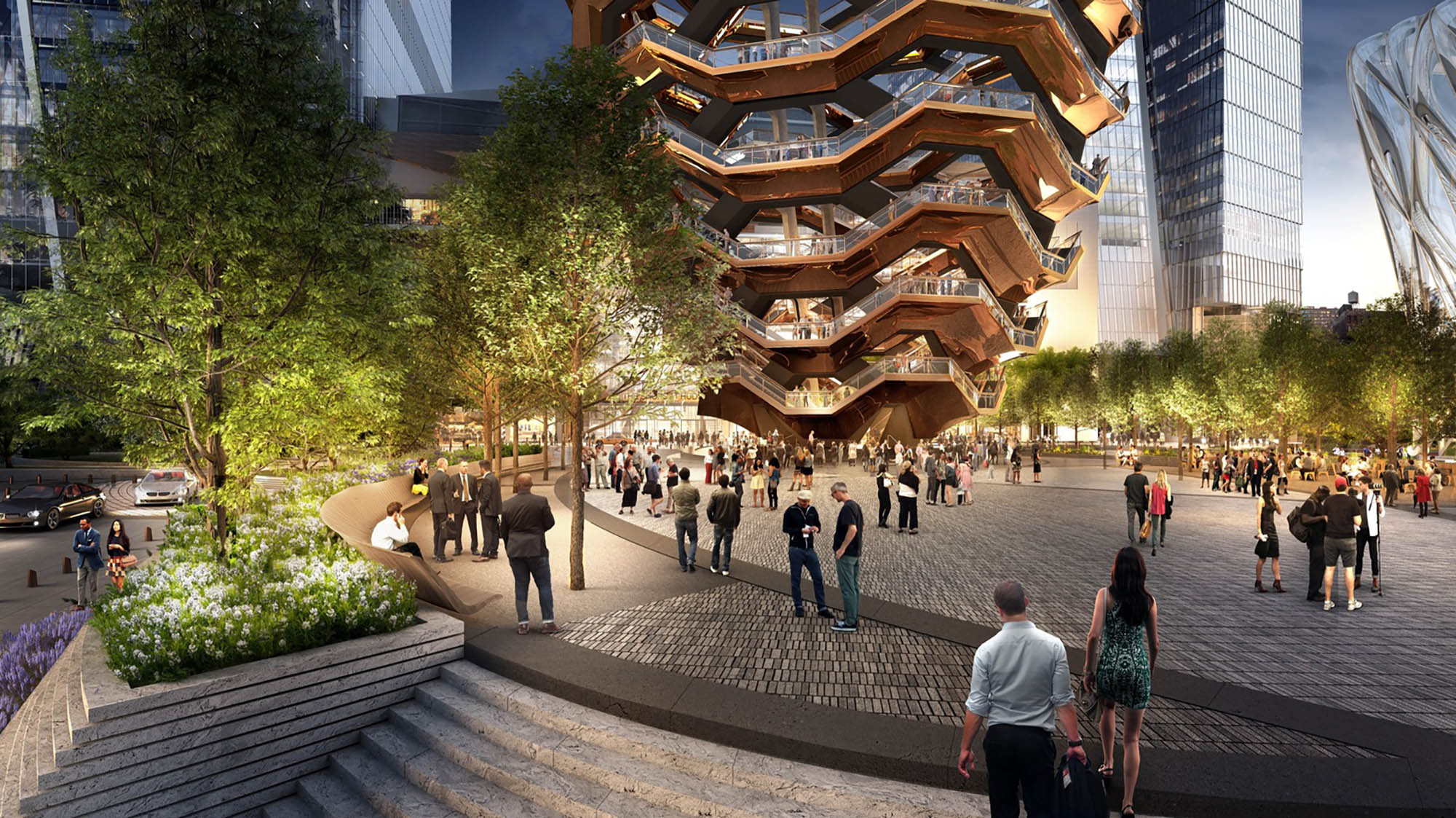 mm_Vessel design by Heatherwick Studio_03