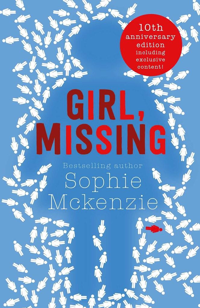 girl,missing