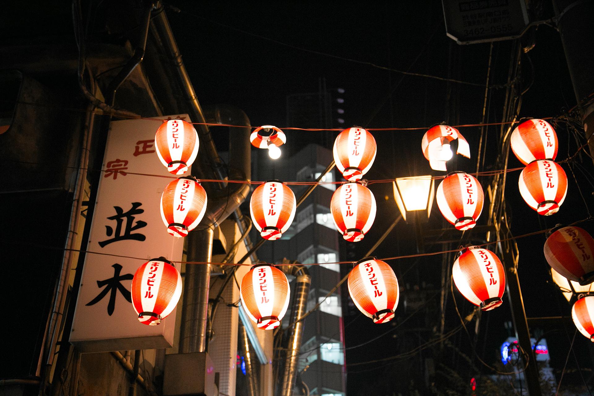 TOKYO SHIBUYA-68