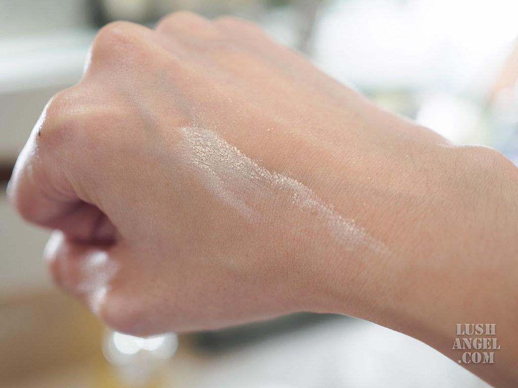 la-mer-translucent-powder