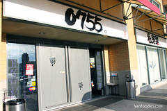 0755 Restaurant & Lounge