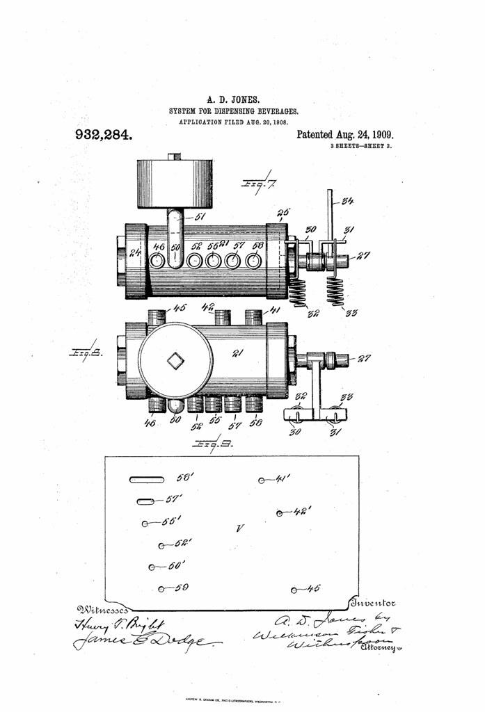 US932284-2
