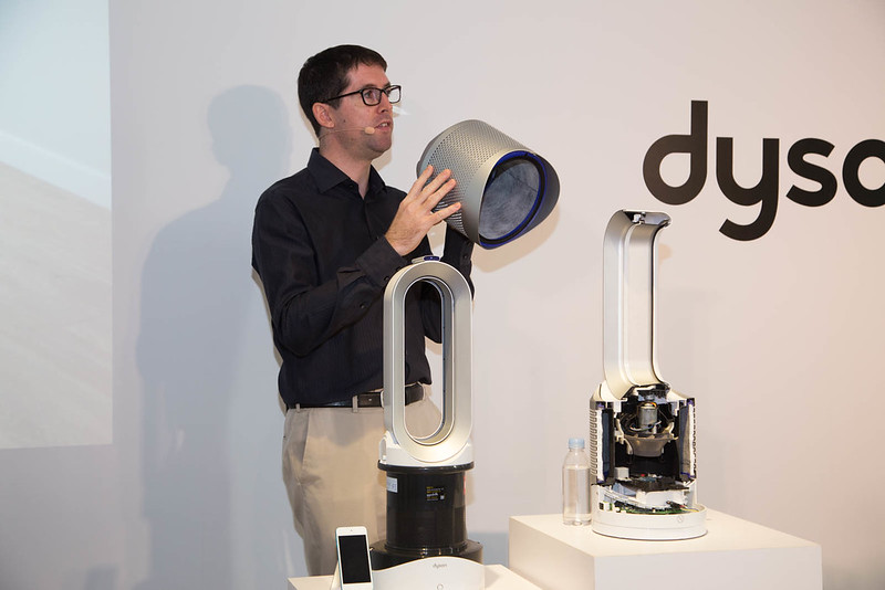 dyson_pure_hot_cool_link-21
