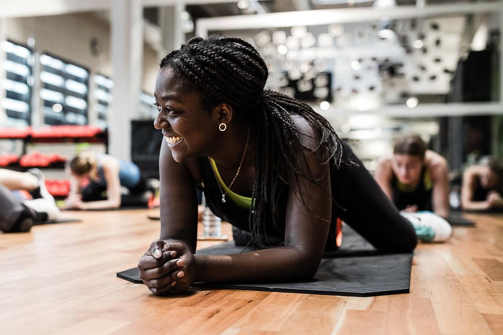 NikeWomen_NTCApp_MediaClass_3