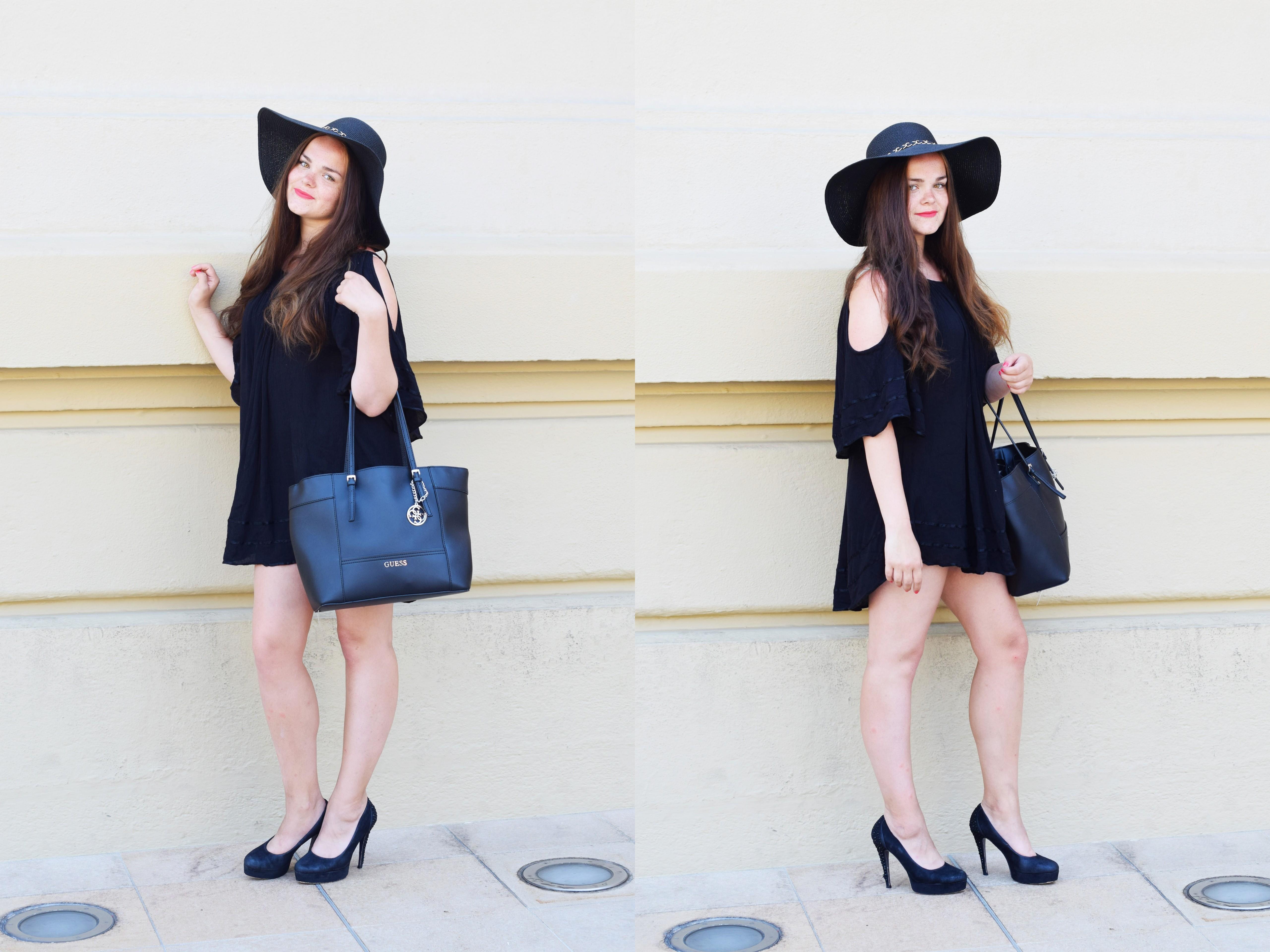 Monaco outfit5