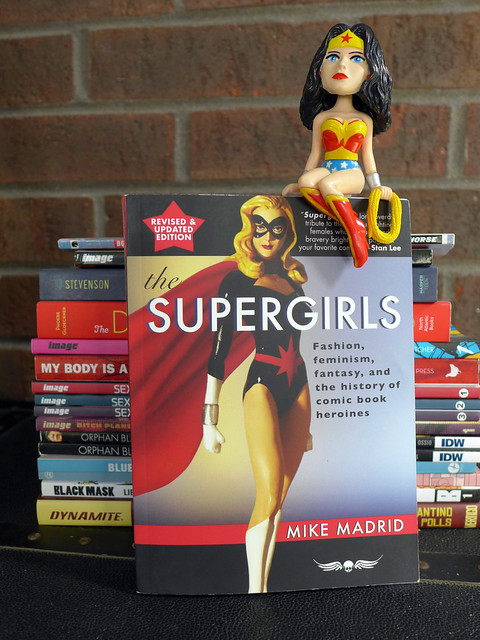 2016-09-20 - The Supergirls - 0002 [flickr]