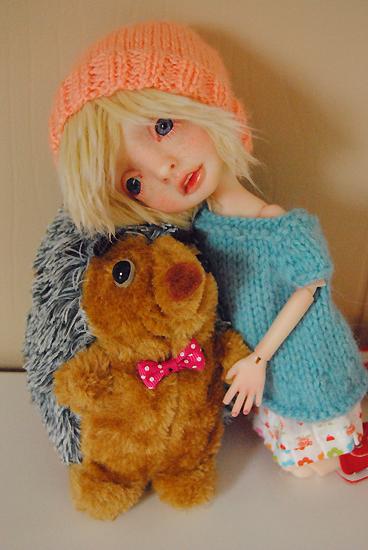 Swap: Une poupée pour ma poupée - envois et réceptions! - Page 59 28427802391_5324cd42c1_o