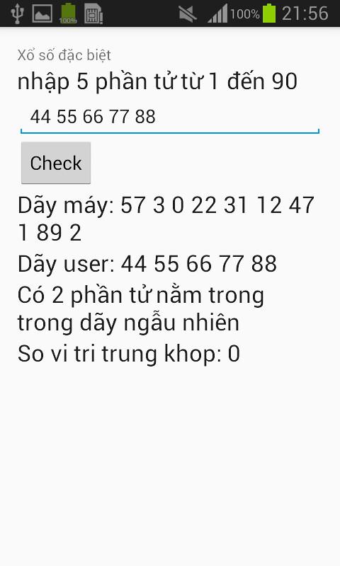 Screenshot_2016-09-17-21-56-50