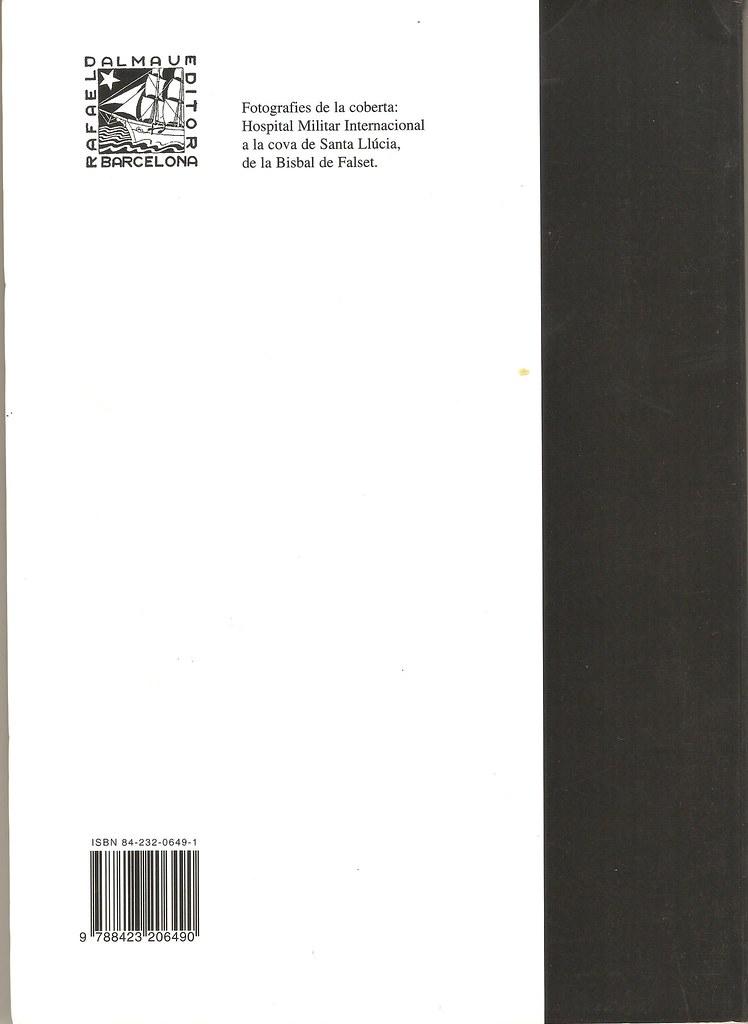 SABATÉ I ALENTORN, Jaume. Els Guiamets. A: Víctimes d'una guerra al Priorat (1936-1939). Barcelona: Rafael Dalmau Editor, 2002, p. 93-98. (Col·lecció Camí Ral núm. 1).