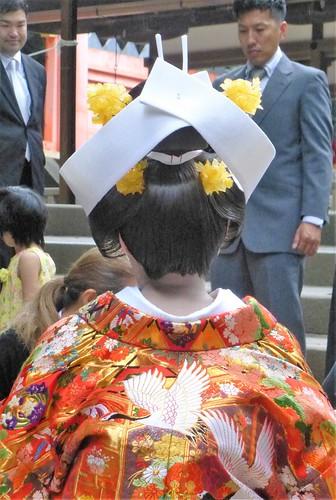 jp16-Nara-j1-Kasuga Taisha (16)