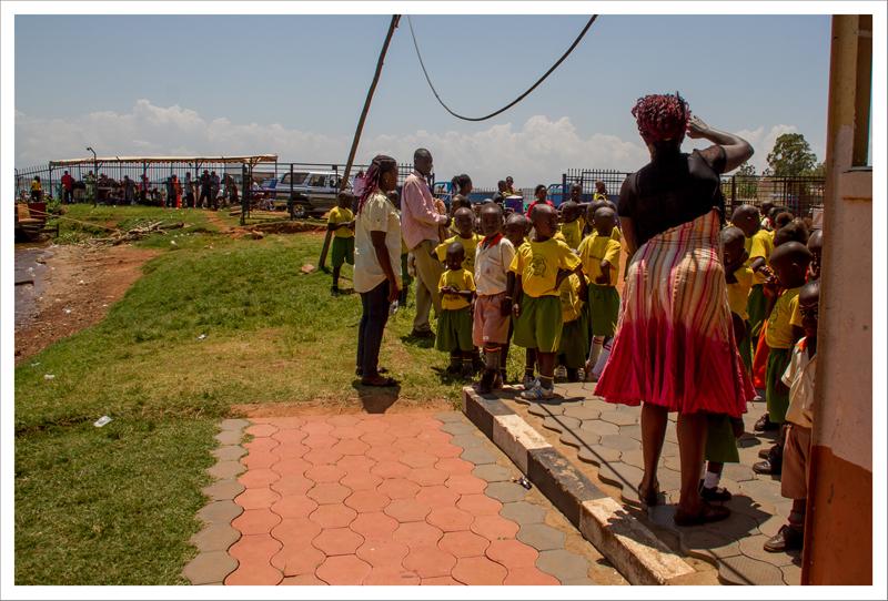 Kampala y Entebbe-52