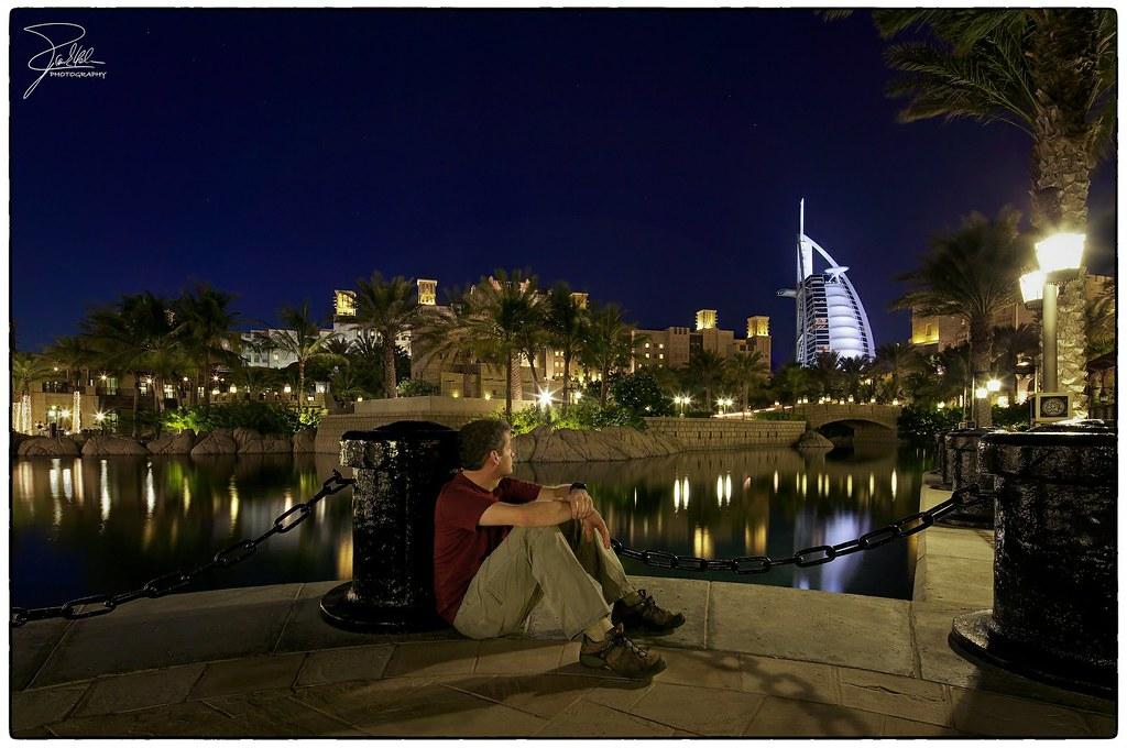 Tips for First-time Travellers visiting the Superb city of Dubai as a Holiday Destination
