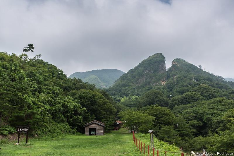 Minas-Oro-Sado-Niigata-53
