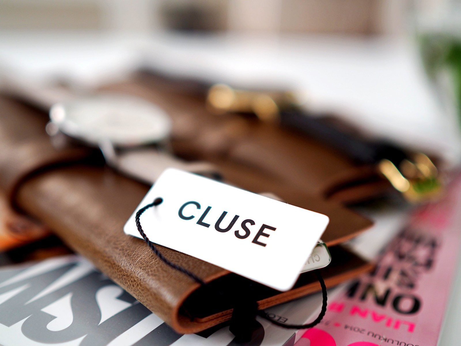 cluse_kellot_7