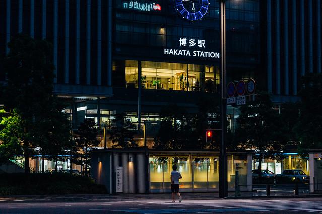 Hakata2_01