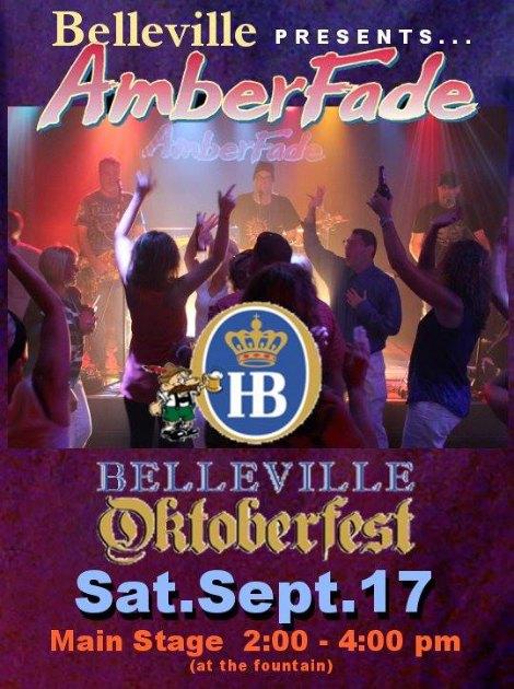 AmberFade 9-17-16