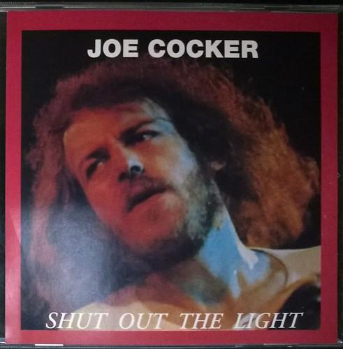 JoeCocker-SOTL72