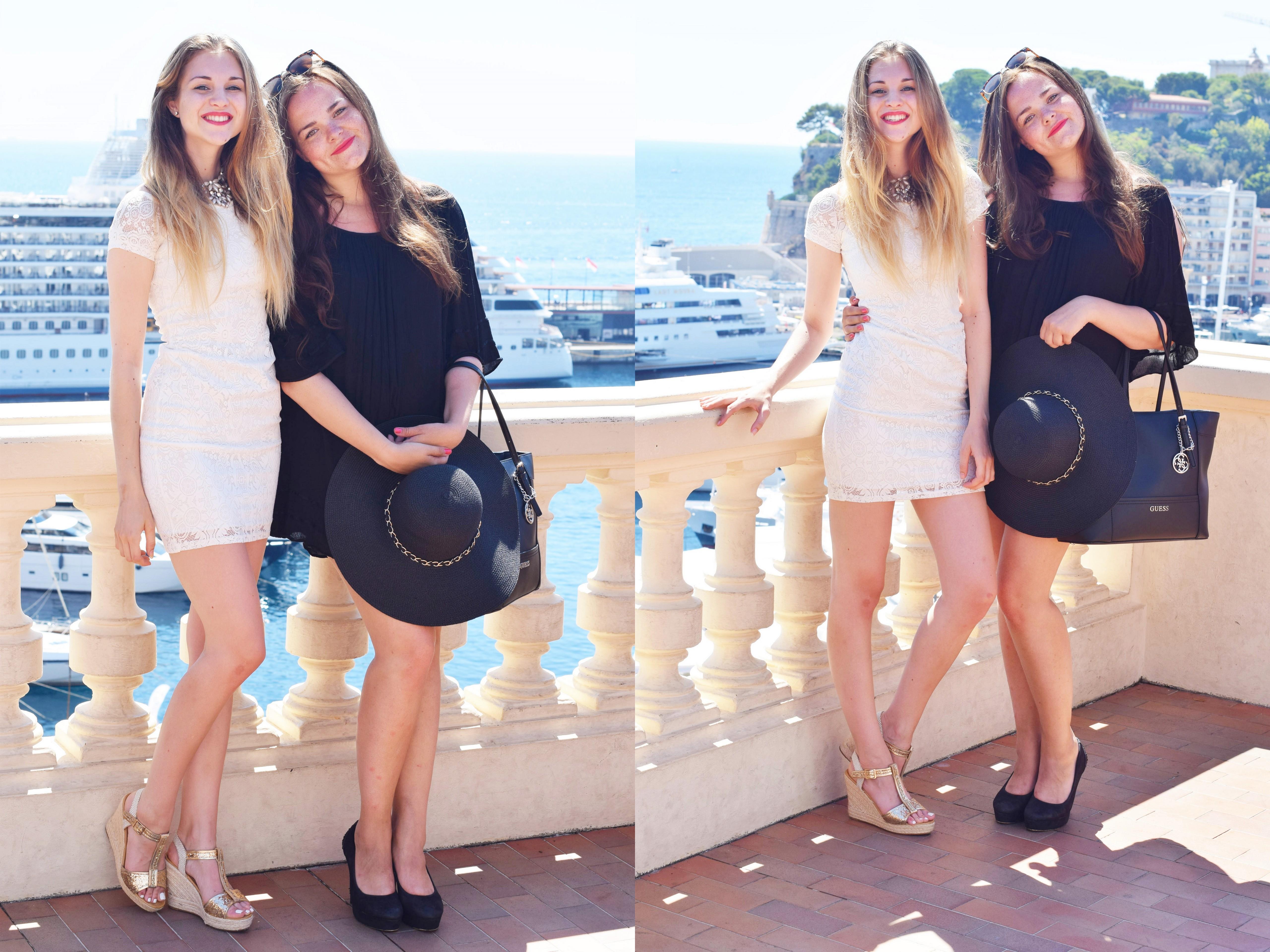 Monaco & italy3