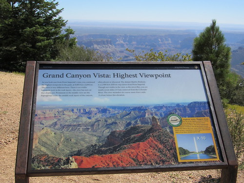 North Rim Grand Canyon SX530 090516 (80)
