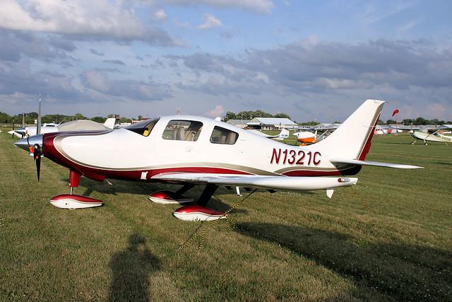 N1321C