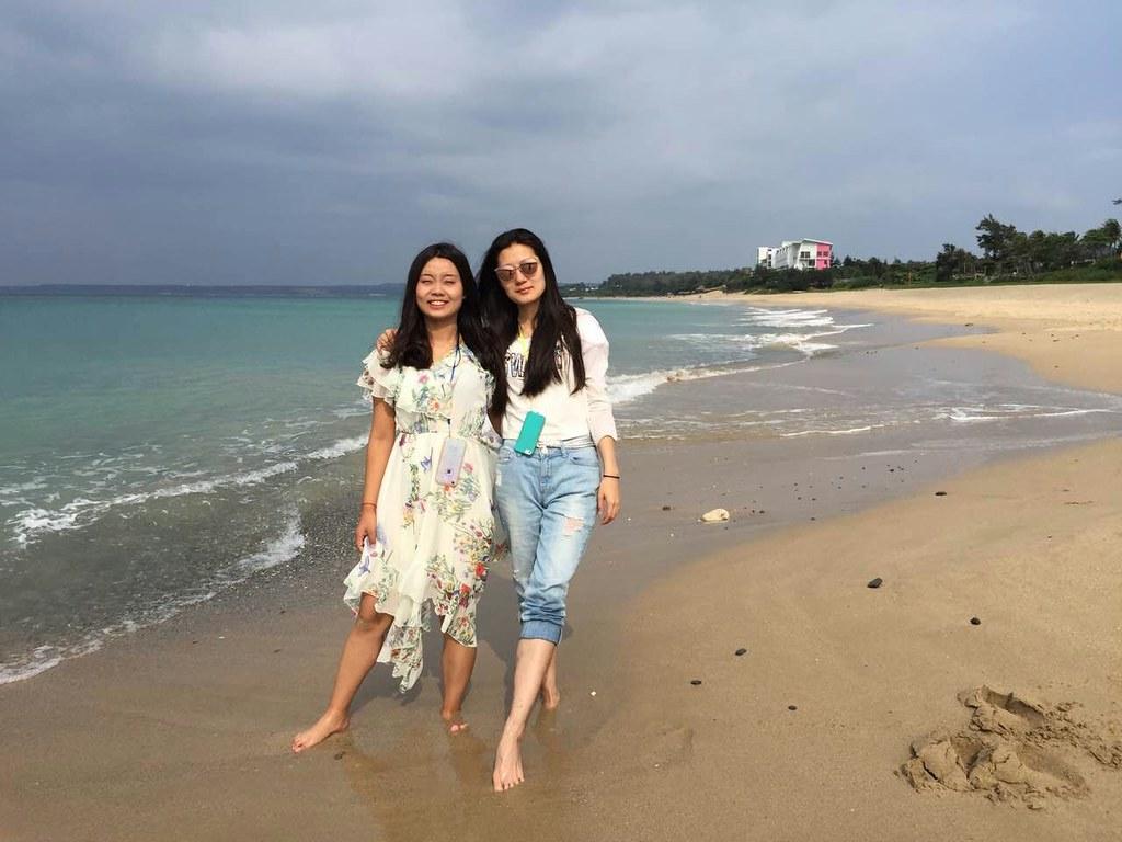 TaiwanIsland-trips-Couchsurfing-17docintaipei-墾丁台東 (53)