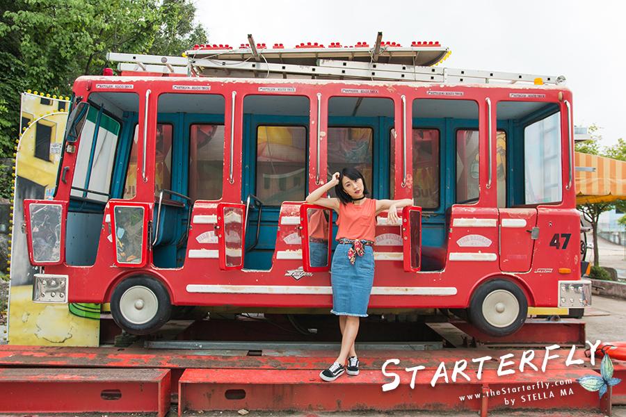 stellama_seoul_yong-ma-land_7