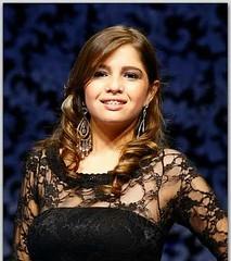 Nathalia Cristina de Souza Campos 21 07