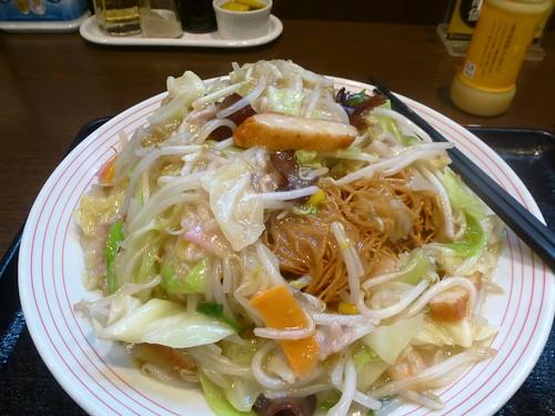 jp16-Nagoya-Port (13)