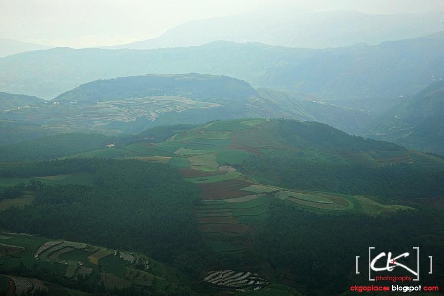 Yunnan_0040