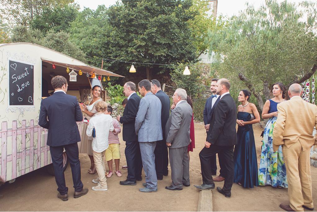 m_a_boda_avella_mas_den_cabre_catering_mallol_pronovias_tarragona072