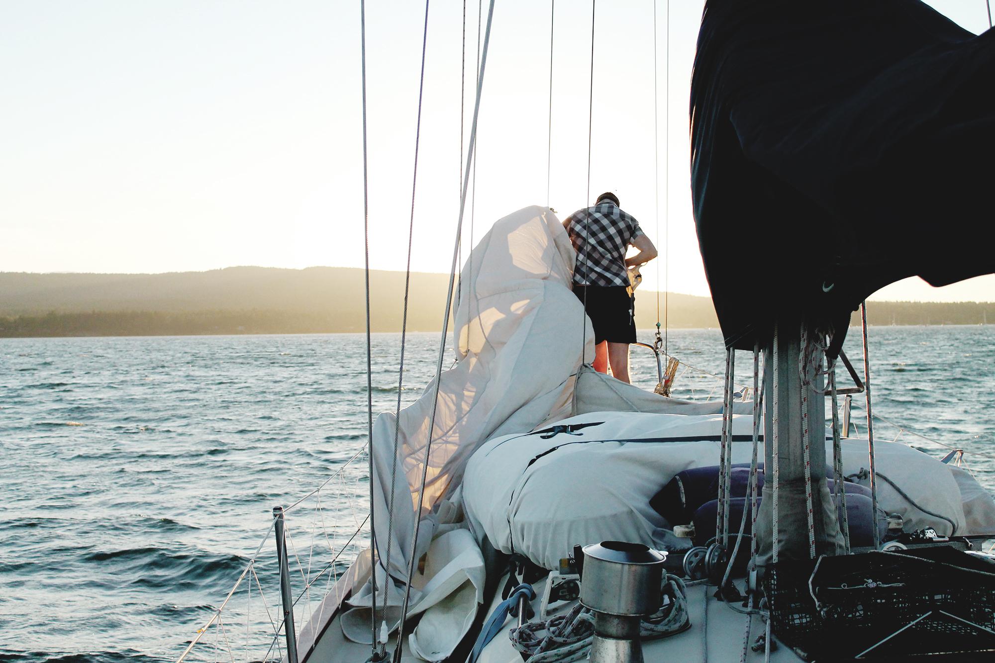16.08.19.sailing.11