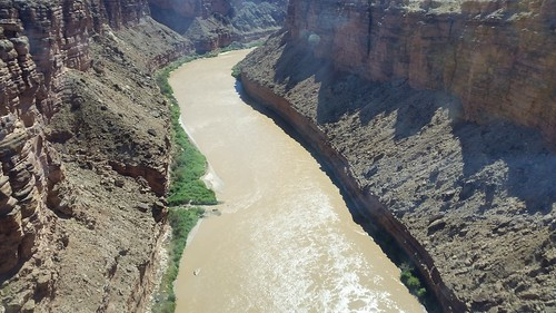 Colorado River Raft Trip S5 090416 (158)