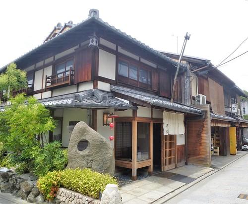 jp16-Kyoto-Ishibei-koji (3)