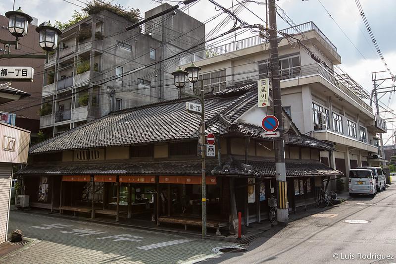 Yamato-Koriyama-37