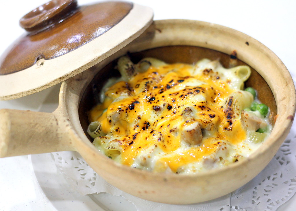 legitimeat-western-food-claypot-mac-and-cheese