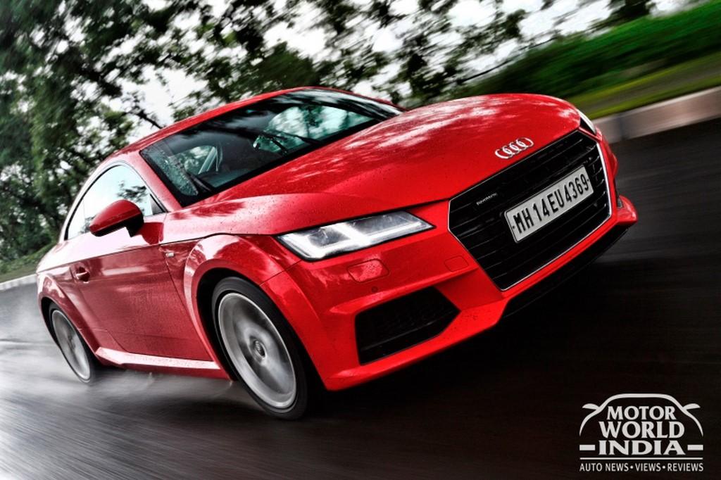 Audi-TT-Front-Three-Quarter (4)
