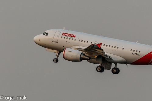 LR-9766.jpg